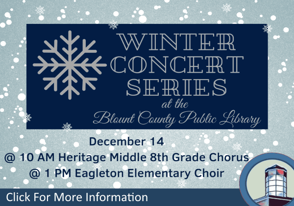 Eagleton Elem and Heritage Middle  Winter Concert Series Dec 14 2018 (Feature)