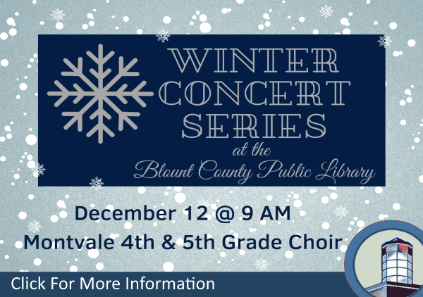 Montvale Elementary Concert Series Dec 12 2018 (Feature)