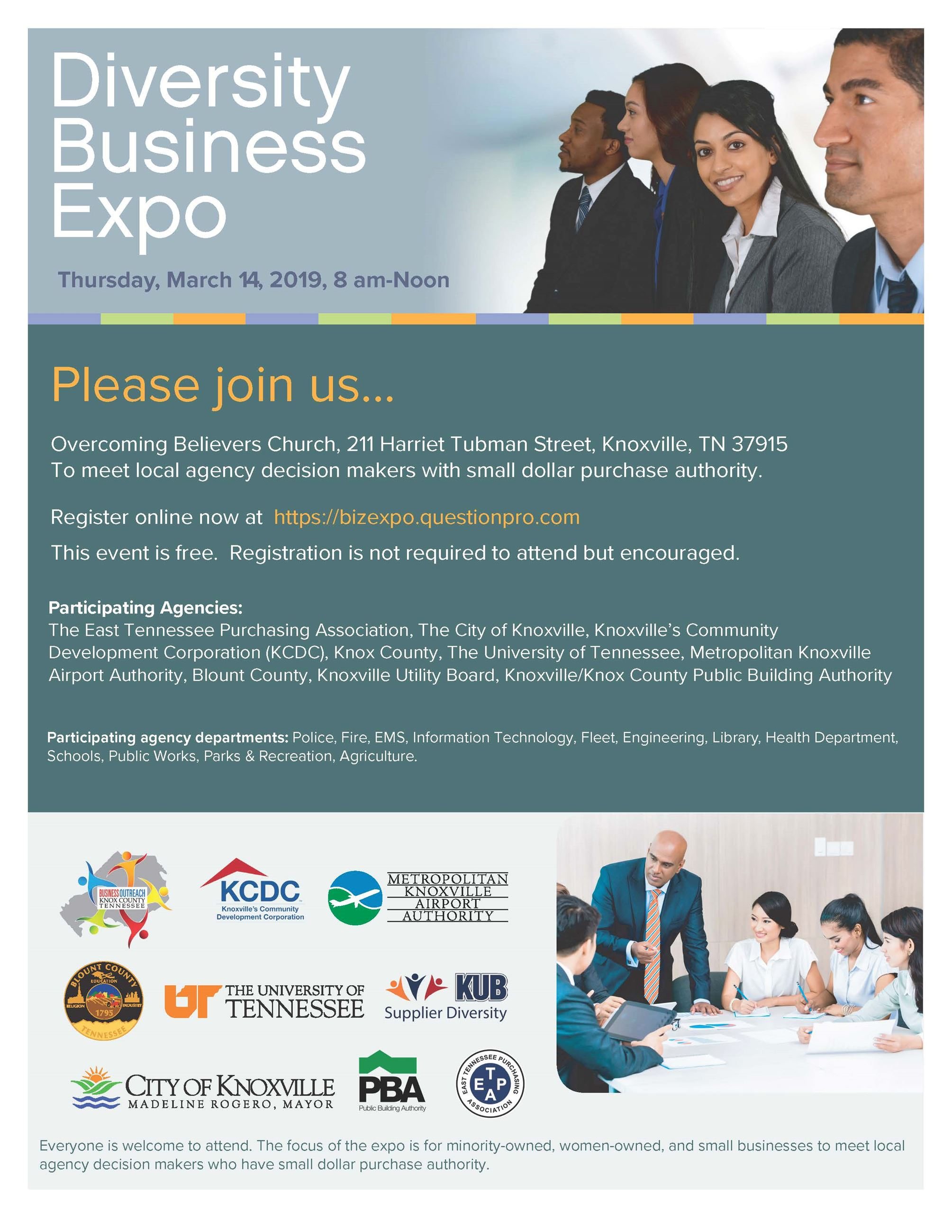 Diversity Business Expo Flyer - FINAL (1)