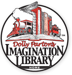 Dolly Parton's Imagination Library Link