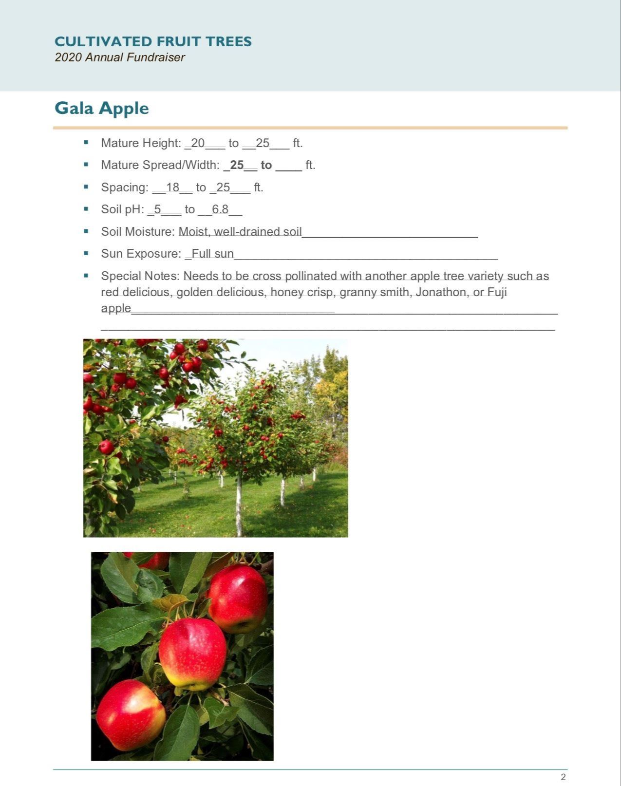 Brochure Template Draft_Cultivated_Fruit_Treespg2