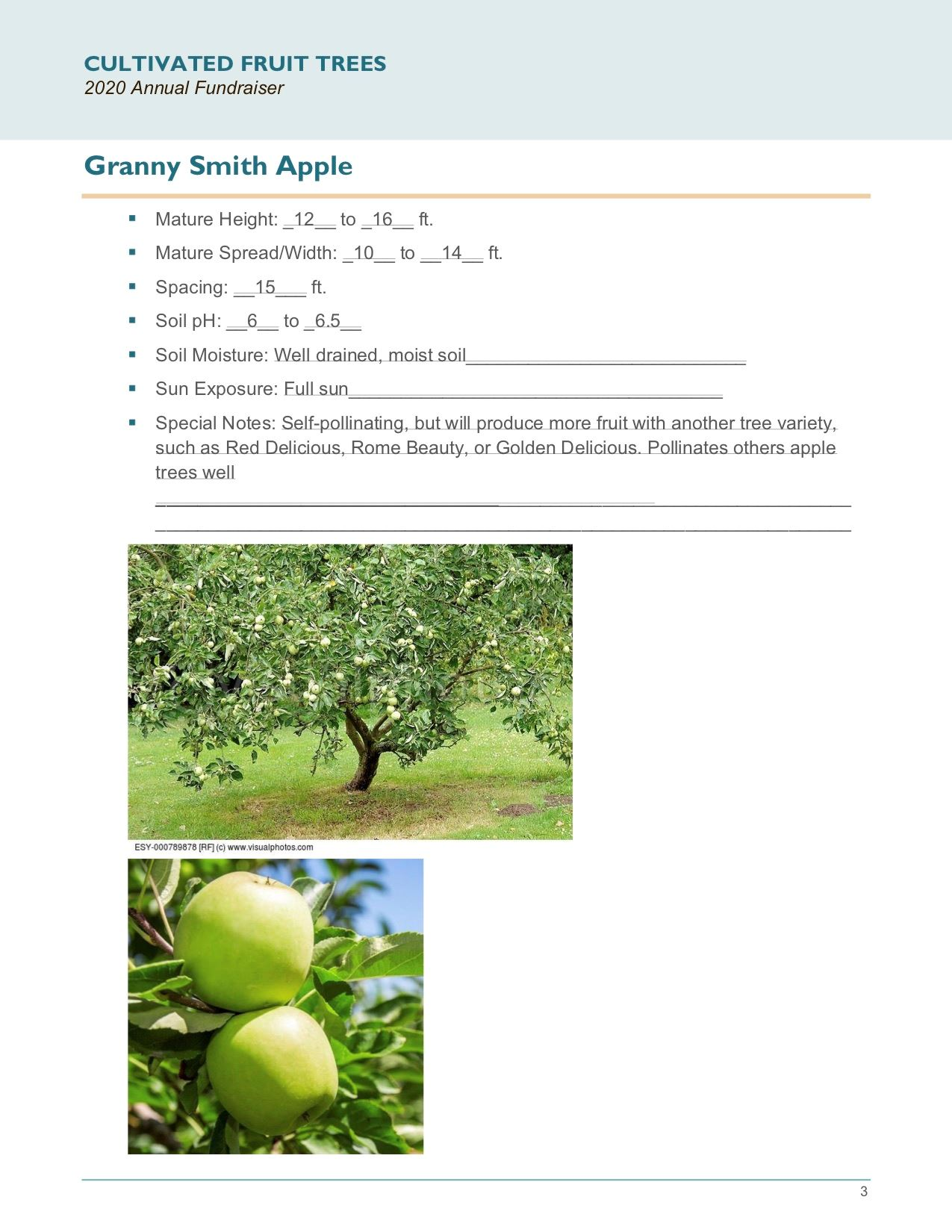 Brochure Template Draft_Cultivated_Fruit_Treespg3