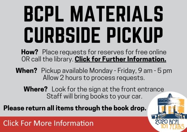 Curbside Pickup Mar 2020 (Feature)