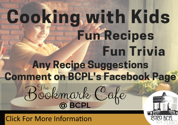 Cooking with Kids Cafe FB (Feature)