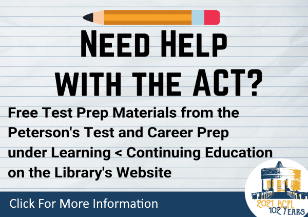 ACT Tel Library Website (Feature)