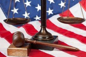 gavel-scales-of-justice-300x199