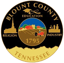 Blount County, TN
