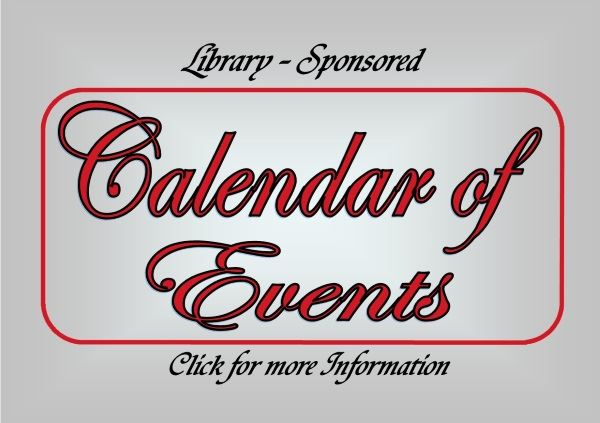 Calendar of Events December 2017 (Feature)