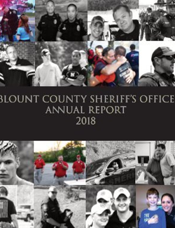 bcso-2017-annual-report Opens in new window